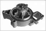 Pompa wody VAICO V40-50043