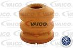 Odbój amortyzatora VAICO V40-6200 VAICO V40-6200