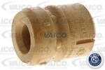 Odbój amortyzatora VAICO V40-6204 VAICO V40-6204