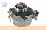Pompa podciśnieniowa układu hamulcowego - pompa vacuum VAICO V40-8126 VAICO V40-8126