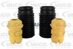 Komplet osłon i odbojów VAICO V42-0006 VAICO V42-0006