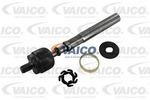 Drążek kierowniczy poprzeczny VAICO Oryginalna jakożż VAICO V42-0079 (Oś przednia)