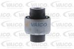 Tuleja wahacza VAICO Oryginalna jakożż VAICO V42-0113 (Zewnętrzny) (Oś tylna)