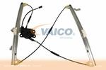 Podnośnik szyby VAICO V42-0359 VAICO V42-0359