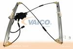 Podnośnik szyby VAICO V42-0360 VAICO V42-0360