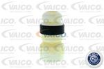 Odbój amortyzatora VAICO V42-0477 VAICO V42-0477