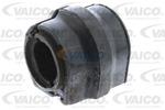 Guma drążka stabilizatora VAICO Oryginalna jakożż VAICO V42-0499 (Oś przednia)