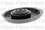 Mocowanie amortyzatora VAICO Oryginalna jakożż VAICO V42-0513 (Oś przednia po obydwu stronach)