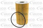Filtr oleju VAICO V45-0031 VAICO V45-0031