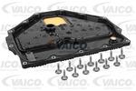 Miska olejowa automatycznej skrzyni biegów VAICO V45-0111 VAICO V45-0111