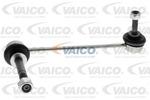 Łącznik stabilizatora VAICO Oryginalna jakożż VAICO V45-0112 (Z prawej)