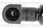 Sprężyna gazowa pokrywy bagażnika VAICO Oryginalna jakożż VAICO V45-0122 (Z obu stron) (Przód pojazdu)-Foto 2