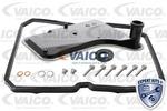 Zestaw czężci, wymiana oleju w automatycznej skrzyni biegów VAICO V45-0138-BEK VAICO V45-0138-BEK