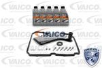 Zestaw czężci, wymiana oleju w automatycznej skrzyni biegów VAICO V45-0138 VAICO V45-0138