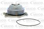 Pompa wody VAICO V45-50016 VAICO V45-50016