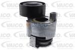 Napinacz paska klinowego wielorowkowego VAICO V46-0004 VAICO V46-0004