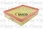Filtr powietrza VAICO  V46-0561