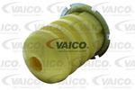 Odbój amortyzatora VAICO V46-1747 VAICO V46-1747