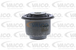 Tuleja wahacza VAICO  V46-9521 (Oś przednia)
