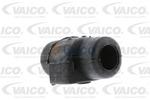 Guma drążka stabilizatora VAICO Oryginalna jakożż VAICO V46-9527 (Oś przednia)