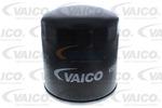 Filtr oleju VAICO V52-0132 VAICO V52-0132