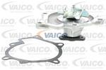 Pompa wody VAICO V52-50008 VAICO V52-50008