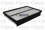 Filtr powietrza VAICO V53-0051 VAICO V53-0051