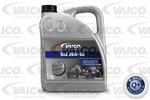 Olej silnikowy VAICO V60-0011 VAICO V60-0011