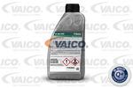 Olej VAICO  V60-0018-Foto 2