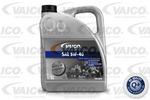 Olej silnikowy VAICO V60-0026 VAICO V60-0026