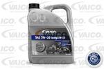 Olej silnikowy VAICO V60-0054 VAICO V60-0054