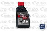 Płyn hamulcowy VAICO V60-0074 VAICO V60-0074