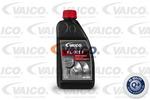 Płyn hamulcowy VAICO V60-0075 VAICO V60-0075