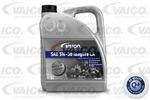 Olej silnikowy VAICO V60-0083 VAICO V60-0083