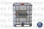 Olej silnikowy VAICO V60-0093 VAICO V60-0093