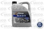 Olej VAICO PSA 5W30 5 litrów