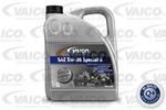 Olej VAICO Special R 5W30 5 litrów