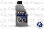 Olej VAICO Special F 5W30 1 litr