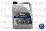 Olej VAICO Special F 5W30 5 litrów