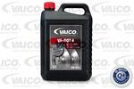 Płyn hamulcowy VAICO V60-0111 VAICO V60-0111