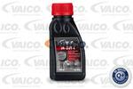 Płyn hamulcowy VAICO V60-0242 VAICO V60-0242