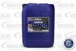 Olej silnikowy VAICO V60-0258 VAICO V60-0258