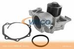 Pompa wody VAICO V63-50001