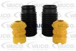 Komplet osłon i odbojów VAICO V70-0007 VAICO V70-0007