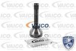 Przegub napędowy - kompletny VAICO  V70-0164