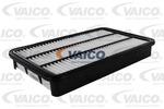 Filtr powietrza VAICO Oryginalna jakożż VAICO V70-0212