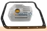 Zestaw filtra hydraulicznego automatycznej skrzyni biegów VAICO V70-0235
