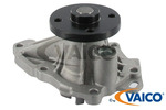 Pompa wody VAICO V70-50004 VAICO V70-50004