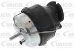 Zawieszenie VAICO Oryginalna jakożż VAICO V95-0121