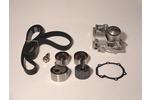 Zestaw paska rozrządu + pompa wody AISIN TKF-901